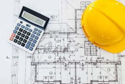 kompletní dodávky vybavení bytů a bytových domů