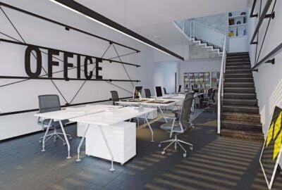 01-návrhy kanceláří