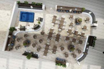 02-shopping centers design