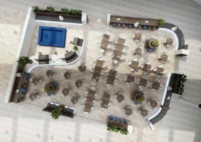 02-návrhy nákupních center