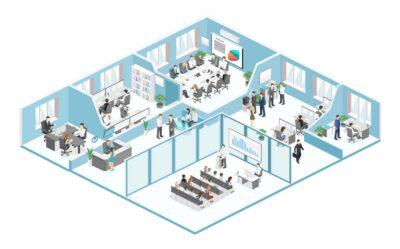 kompletní-dodávky-vybavení-kanceláří