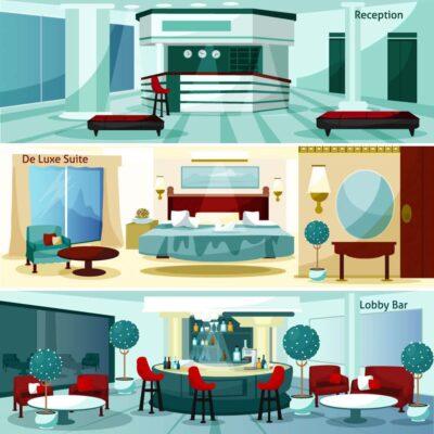 kompletní-dodávky-vybavení-hotelových-pokojů