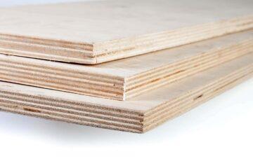 plywood furniture manufacturing