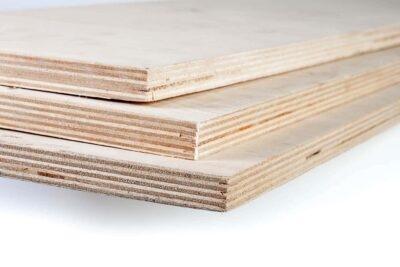 výroba nábytku z překližky