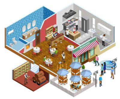 kompletní-dodávky-vybavení-restaurací