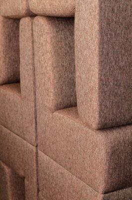 upholstered furniture manufacturing